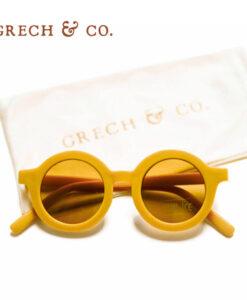 sunglasses-8