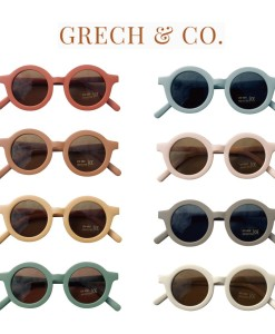sunglasses-all
