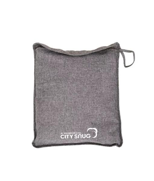 baby-jogger-city-tour2-Double-raincover-info04